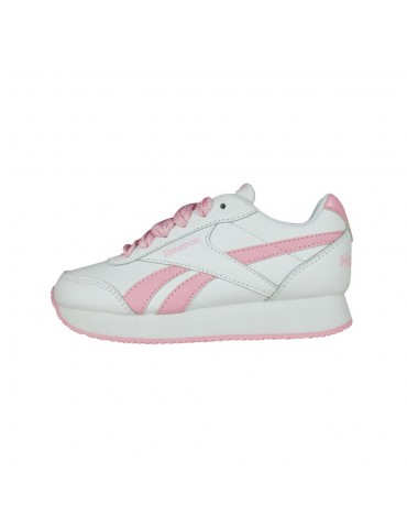 Girl's shoes REEBOK ROYAL...