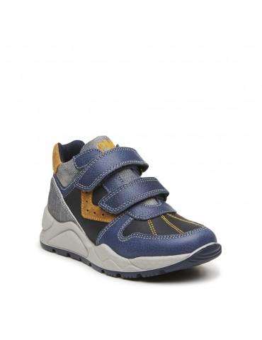 Baby shoes sneakers PRIMIGI...