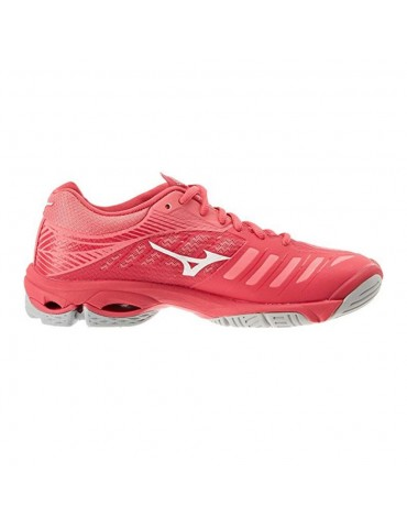 MIZUNO WAVE women's...