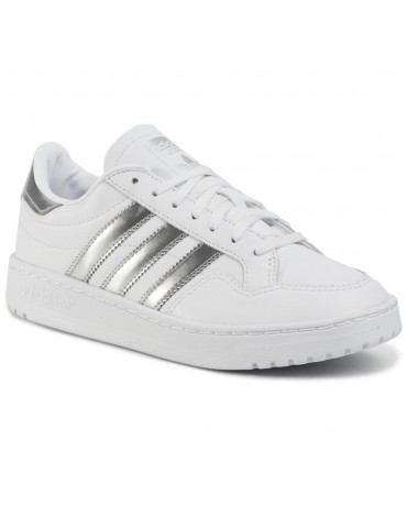Unisex sneaker shoes ADIDAS...