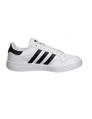 Men's shoes ADIDAS TEAM...