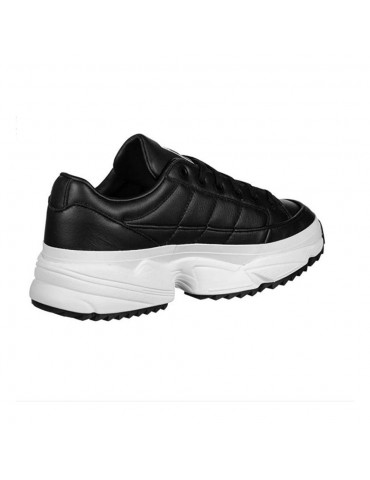 Unisex sneakers ADIDAS...