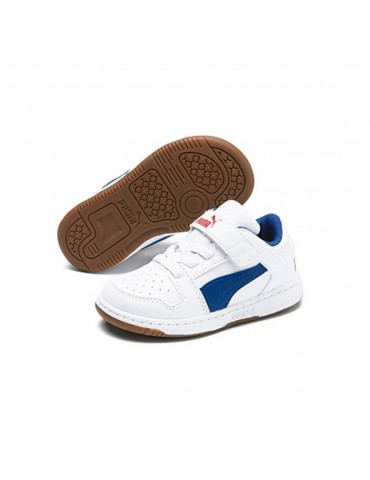 Child shoes sneaker PUMA...