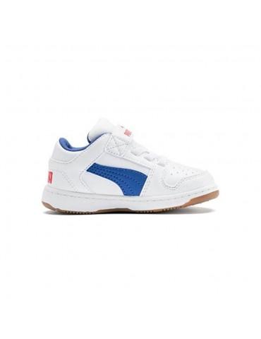 Child shoes sneaker PUMA...