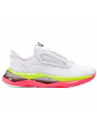 PUMA LQDCELL women's shoes...