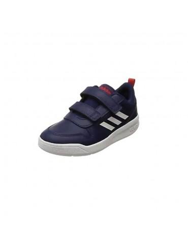 ADIDAS TENSAUR C sneaker...
