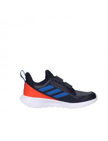 ADIDAS ALTARUN CF K sneaker...