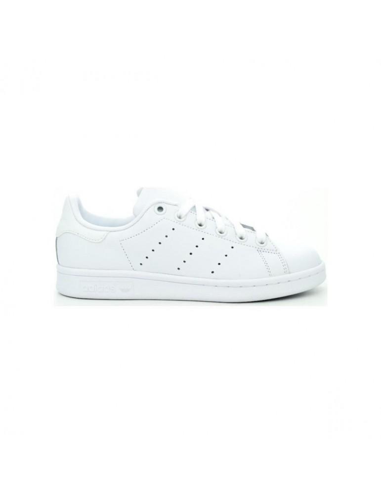 adidas kiss my scarpe