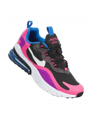 Women's shoes sneakers NIKE...