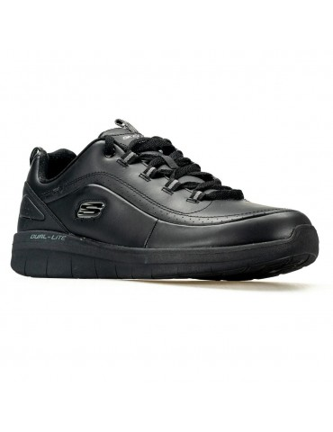 Men's shoes sneakers...