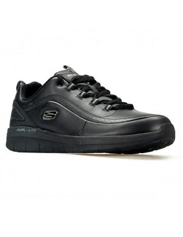 Scarpe da uomo sneaker...