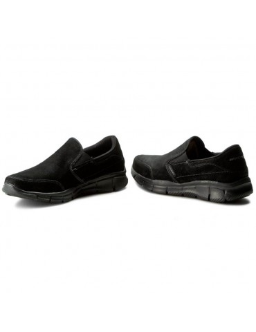 Men's shoes loafers...