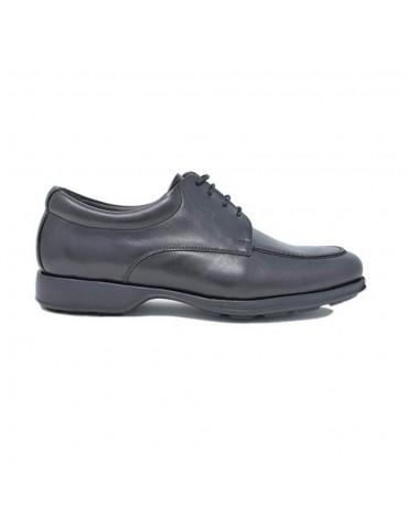 Classic men's shoes...