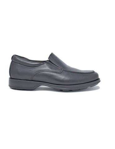 Mocassins chaussures homme...