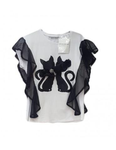 CALABRESE T-Shirt for women...