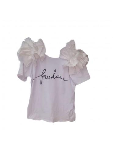 CALABRESE women's shirt...
