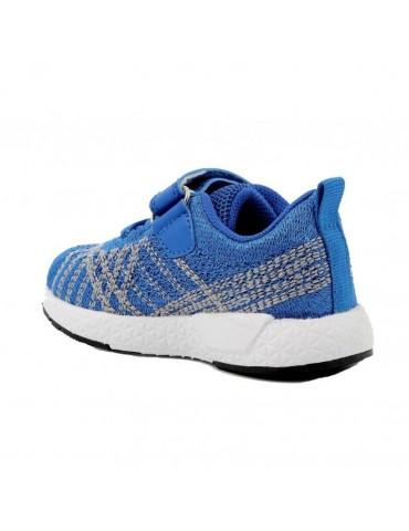 PRIMIGI sneaker baby shoes...