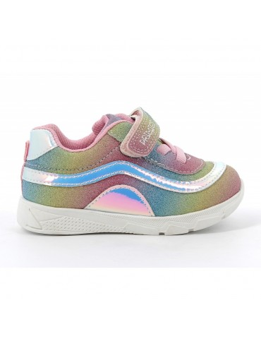 PRIMIGI sneakers for girls...