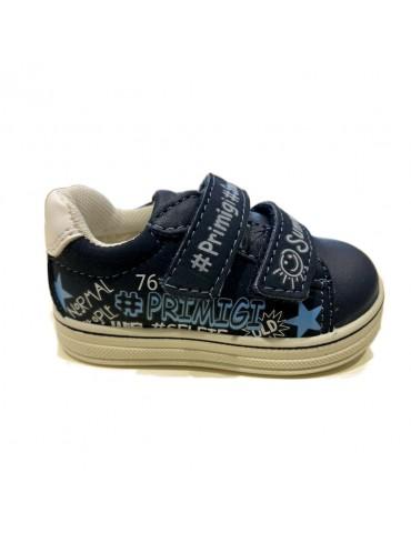 Scarpe da bambino sneaker...