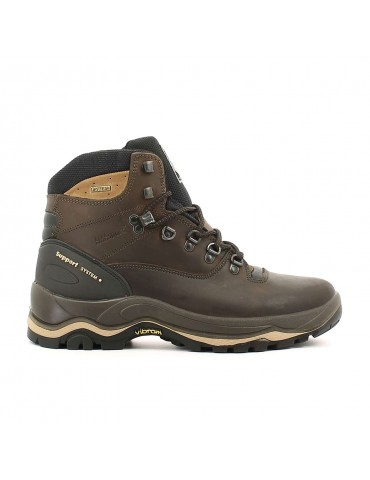 GRISPORT men's shoes in...