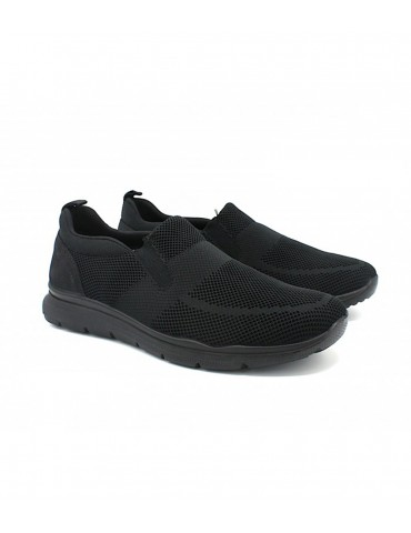 MEN MOCCASIN MADE IN ITALY...