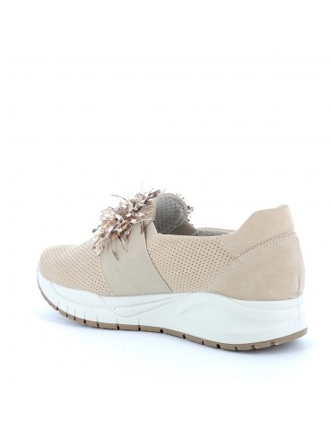 ENVAL SOFT WOMAN MOCCASIN...
