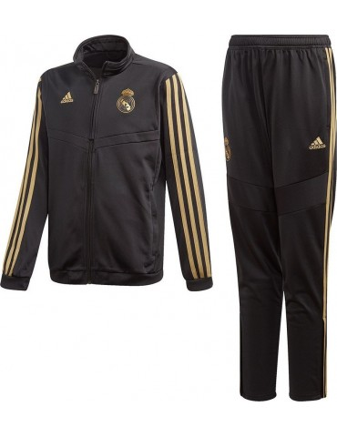 Men's suit ADIDAS REAL...