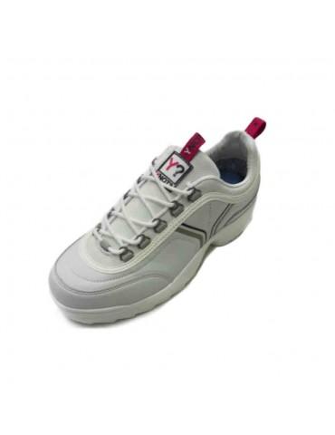 ONE WAY YNOT women's shoes...