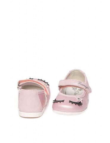 PRIMIGI little girl's...
