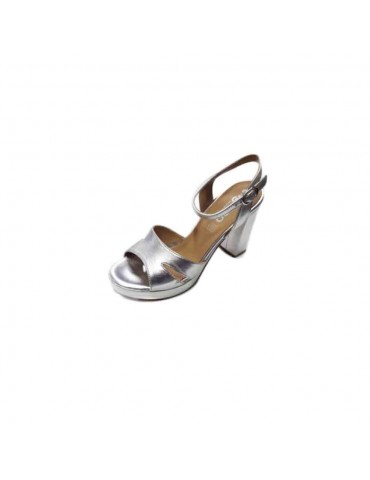 MADE IN ITALY women's shoes...
