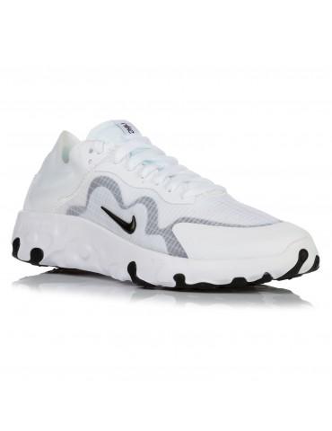 Herrenschuhe Sneakers NIKE...
