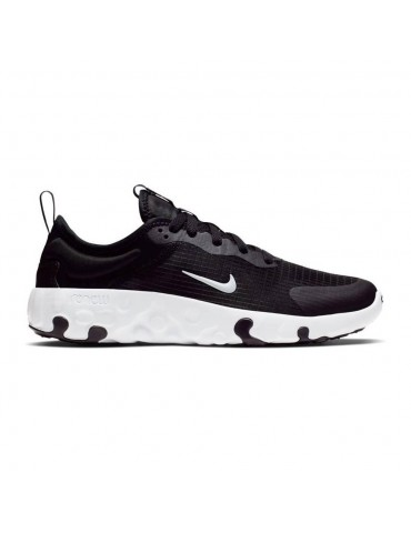 Women's shoes sneaker NIKE...