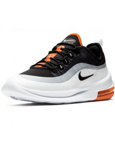 Scarpe sneakers da uomo...