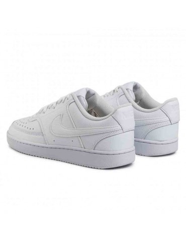 Unisex Sneaker Schuhe NIKE...