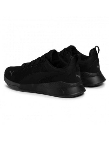 Men's shoes sneakers PUMA...