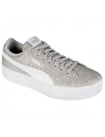 Girls shoes sneaker PUMA...