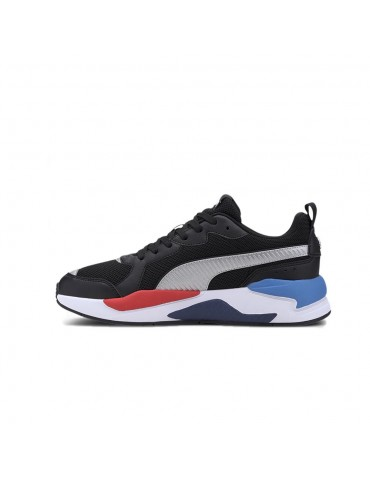 Men's shoes sneaker PUMA...