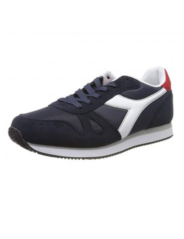 SNEAKER DIADORA SIMPLE RUN...