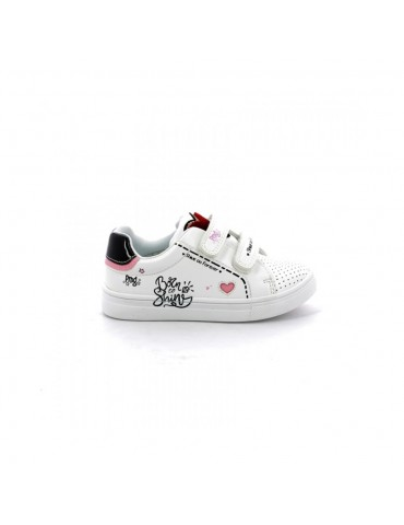 PRIMIGI girl's sneakers in...