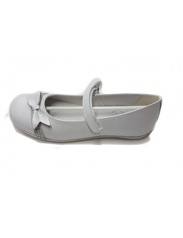 PRIMIGI ballerina shoes in...