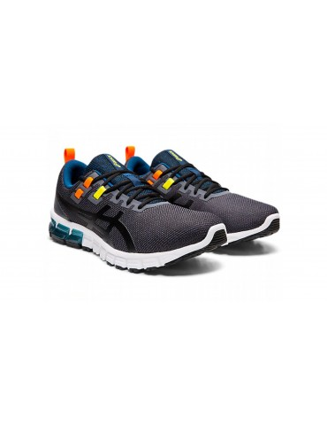 ASICS GEL QUANTUM 90 men's...