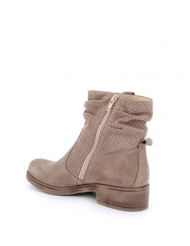Women's shoes summer boot...