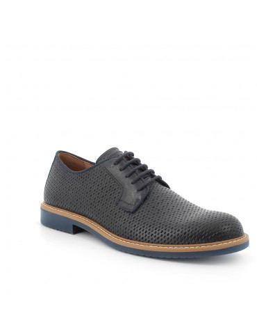 Men's shoes MADE IN ITALY...