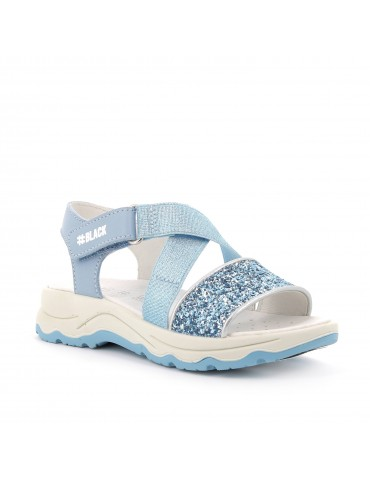 Shoes sandals for girl...