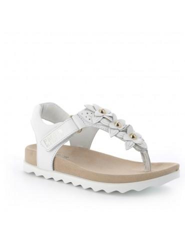 Scarpe da bambina sandali...