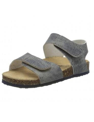 Boy shoes PRIMIGI sandals...