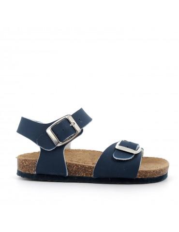 Baby shoes sandals PRIMIGI...