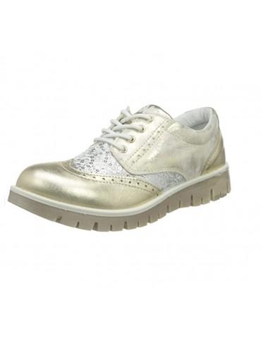 Inglesina shoes for girl...