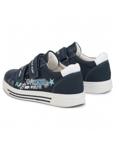 PRIMIGI children's sneakers...