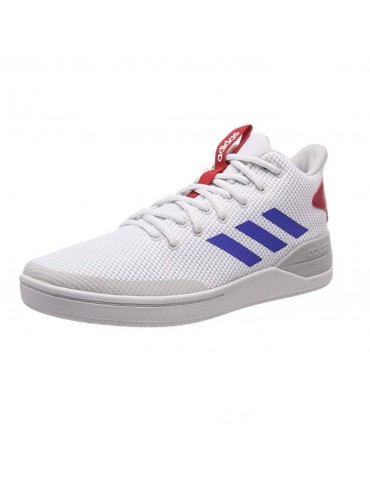 Men's sneakers ADIDAS BBALL...
